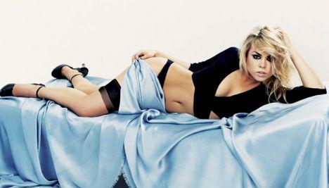 Billie Piper - 12